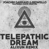 telepathic-dream-feat-chuck-preston-alixun-remix-single