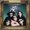 Steve Harley & Cockney Rebel - Make Me Smile (Come up and See Me) artwork