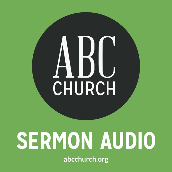Atascadero Bible Church Weekend Services