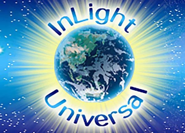 InLight Universal