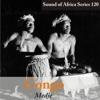 Sound of Africa Series 120: Congo (Medje) - Various Artists