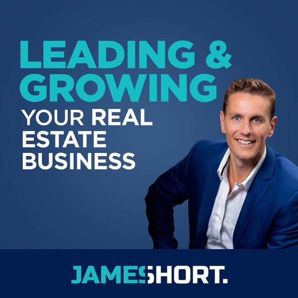 Coach James Short Podcast