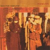 Wayne Horvitz - In the Ballroom