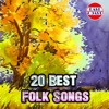 20 Best Folk Songs
