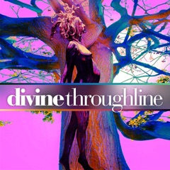 divine throughline