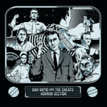 Horror Section - The Obsolete Man