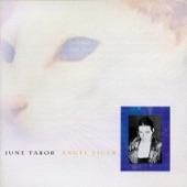 June Tabor - Elephant