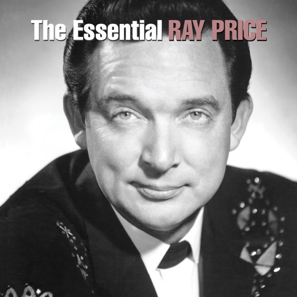 Ray Price - I'll Be There