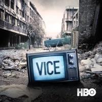 Télécharger VICE, Saison 1 (VOST) Episode 5
