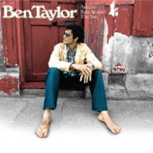 Ben Taylor - Nothing I Can Do