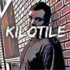 Kilotile - Cry to Me artwork
