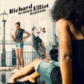 Richard Elliot - West Coast Jam