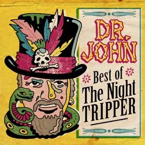 Best of the Night Tripper
