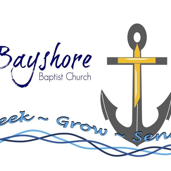 Bayshore Church