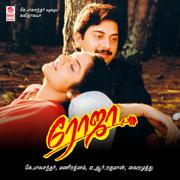Pudhu Vellai Mazhai - Unni Menon & Sujatha - Unni Menon & Sujatha
