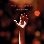 The Hold Steady - Hurricane J