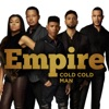 Cold Cold Man feat Jussie Smollett Single