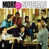 More Specials (Deluxe Version), The Specials