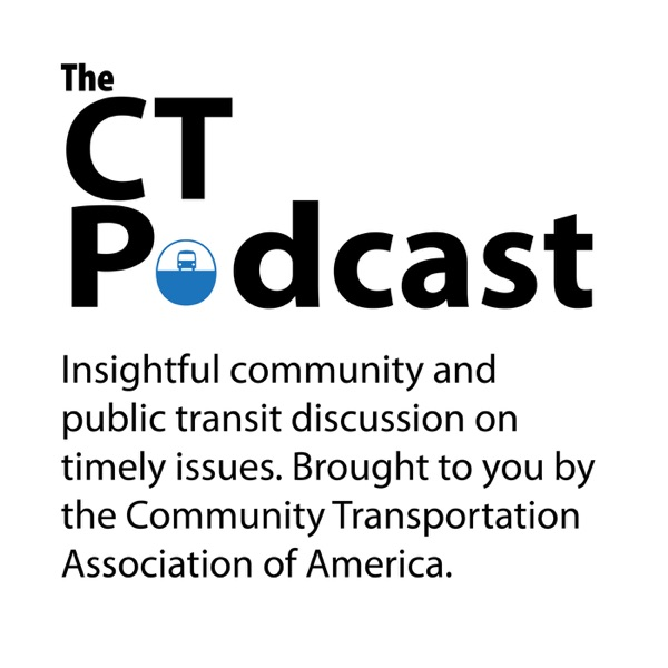 The CT Podcast