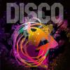 Disco - Artisti Vari
