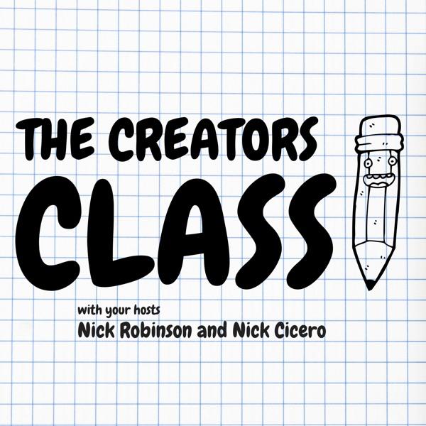 The Creators Class