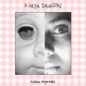 Kimya Dawson - My Heroes