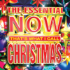 Various Artists - The Essential NOW That's What I Call Christmas artwork