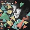 Bad Ideas (Remixes) - Single