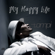 Download Lagu Tompi - Menghujam Jantungku Mp3