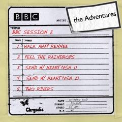 BBC Session 2 - EP