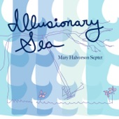 Mary Halvorson Septet - Butterfly Orbit (No. 32)