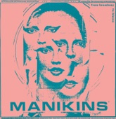 Manikins - Premonition