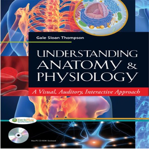 Top 10 Episodes | Best Episodes of Understanding Anatomy and ...