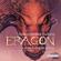 Christopher Paolini - Eragon 2: Der Auftrag des Ältesten