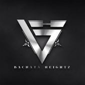 Astronauta - Bachata Heightz