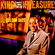 Moody's Mood for Love - King Pleasure