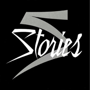 5 Stories - State of Mine