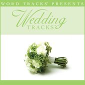 [Download] I Could Not Ask for More (Low Key Performance Track Without Background Vocals) MP3
