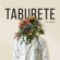 Taburete Sirenas - Taburete