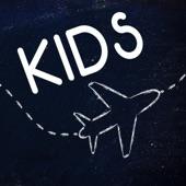 Kids (Instrumental) artwork