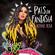 Alinne Rosa - País da Fantasia