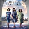 Hidden Figures: The Album - Various Artists