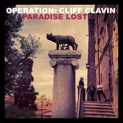 Paradise Lost - Operation Cliff Clavin