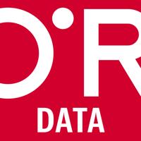 Podcast cover art for O'Reilly Data Show - O'Reilly Media Podcast