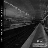 Réseaux (feat. KeBlack & Keros-n) - Single