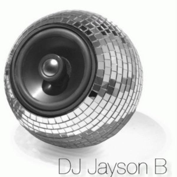 DJ Jayson B~