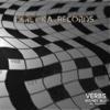 Verbs - Single - Sydney Blu