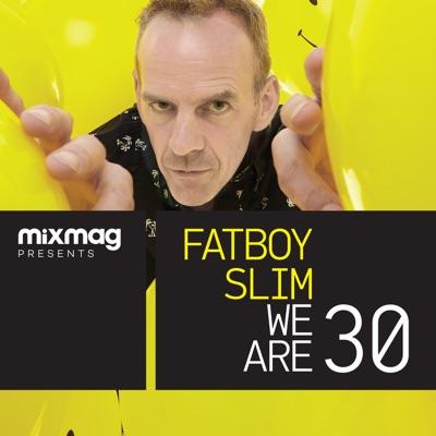 Mixmag Presents Fatboy Slim: We Are 30 - Fatboy Slim