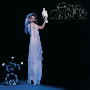 Stevie Nicks - Stop Draggin' My Heart Around (with Tom Petty & the Heartbreakers) [Remastered]