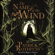 Patrick Rothfuss - The Name of the Wind: The Kingkiller Chronicle, Book 1 (Unabridged)